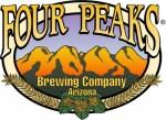 4 Peaks jpg