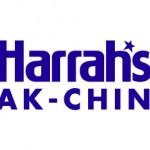 Harrahs Ak-chin